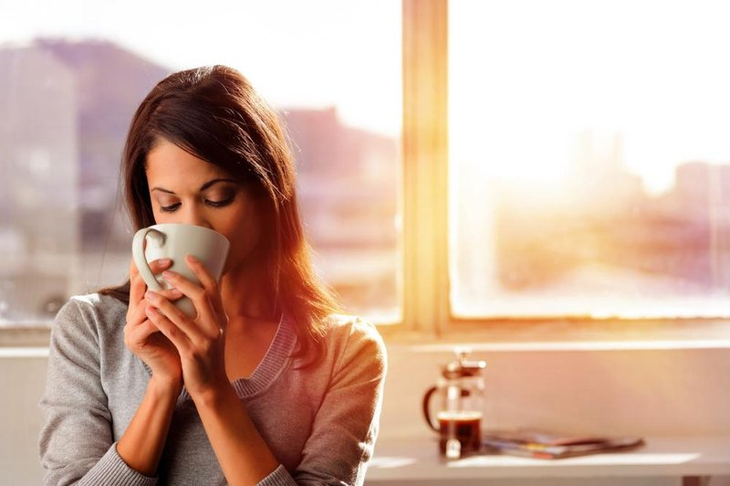 mencegah dehidrasi saat cuaca panas