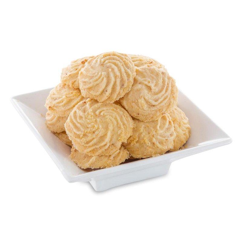cookies sagu keju cheddar