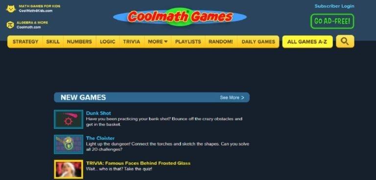 cool_math_games__1237877-768x368.jpg