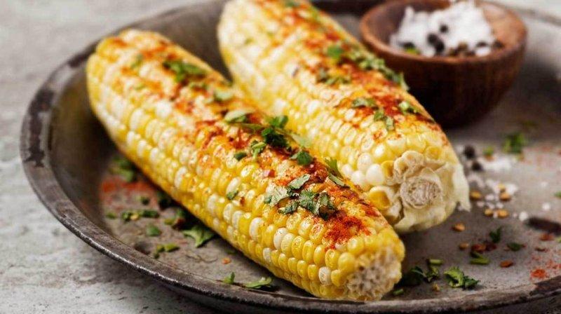 corn- healthline.com.jpg