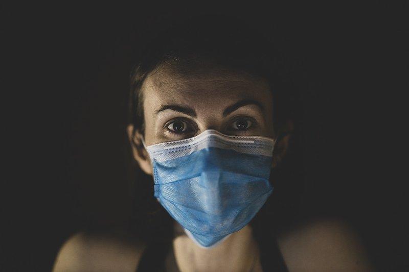 Perokok Pasif Berisiko Tinggi Mengalami Infertilitas, Bagaimana Bisa? 3