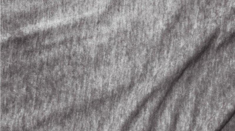 cottonspandex