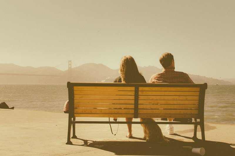 couple-336655_1920.jpg