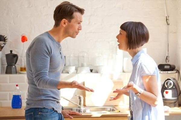 hukum istri tidak nurut suami