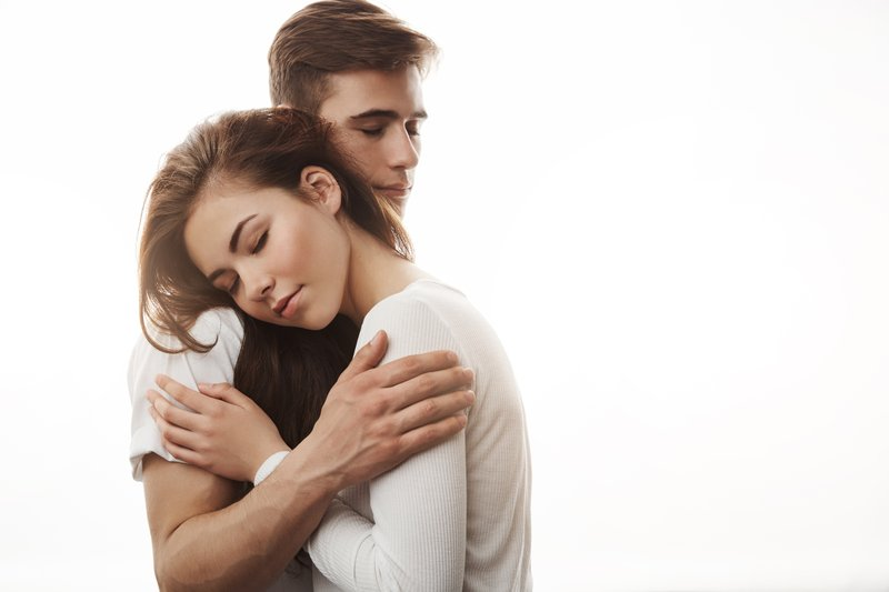 couple-love-hugging-showing-their-feelings-each-other.jpg