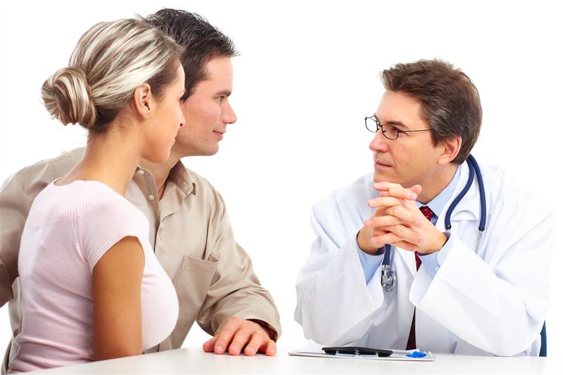Kegagalan Berulang Saat Program IVF, Apa Penyebabnya? 4