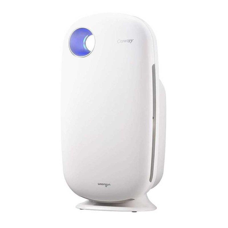 coway-ap-1009-sleek-pro-room-air-purifier-large.jpeg