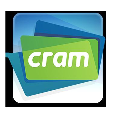 cram_icon_384.png