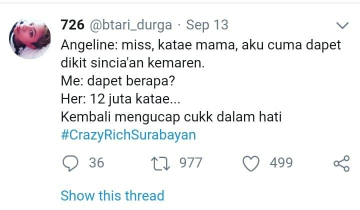 crazy rich surabaya 12