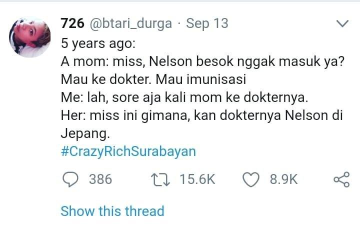 crazy rich surabaya 15