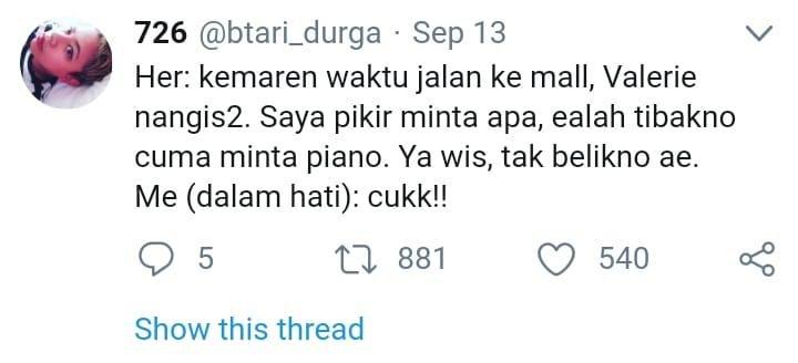 crazy rich surabaya 3