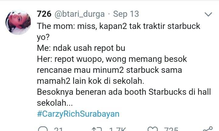 crazy rich surabaya 9
