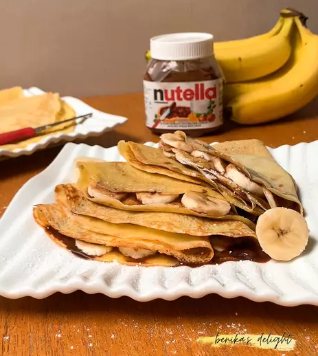 crepes pisang.png