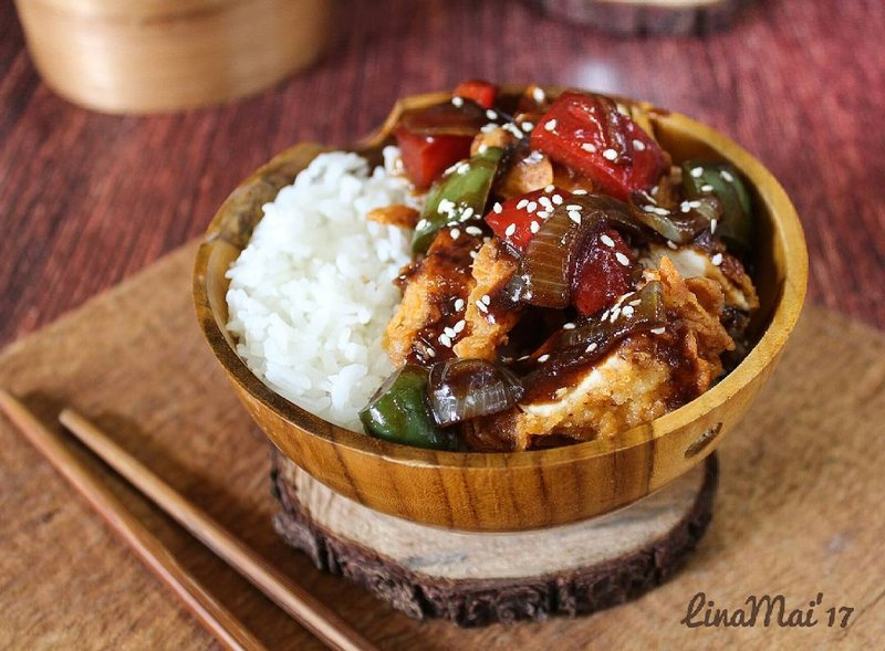 crispy-chicken-with-teriyaki-sauce.jpg