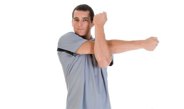 cross arm stretch.jpg