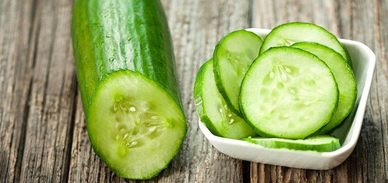 cucumber apple rings r1