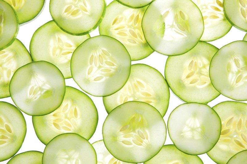 cucumber-slice.jpg