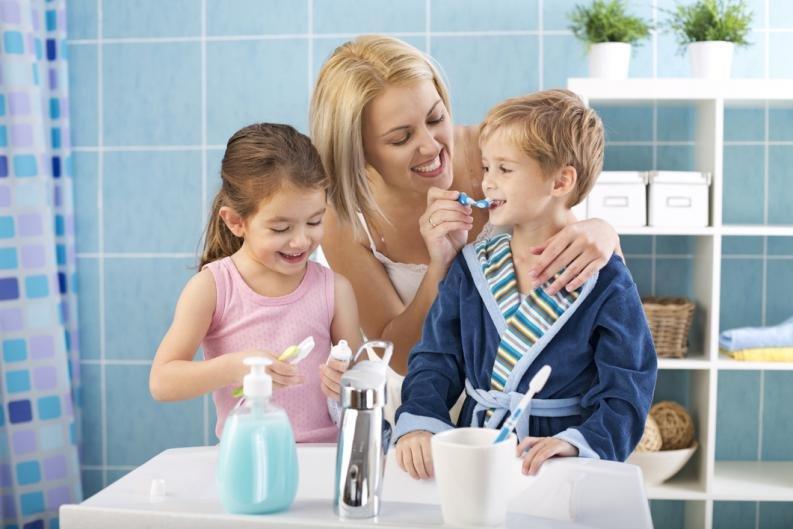 cuidar-los-dientes-de-los-nios-2.jpg