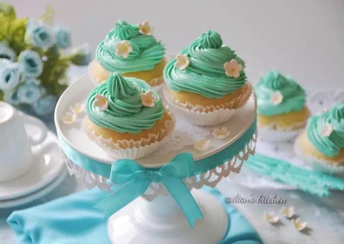 cupcake kukus 1 telur.jpg