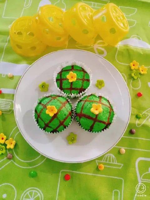 cupcake pandan keju.jpg