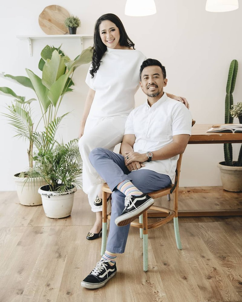 podcast indonesia