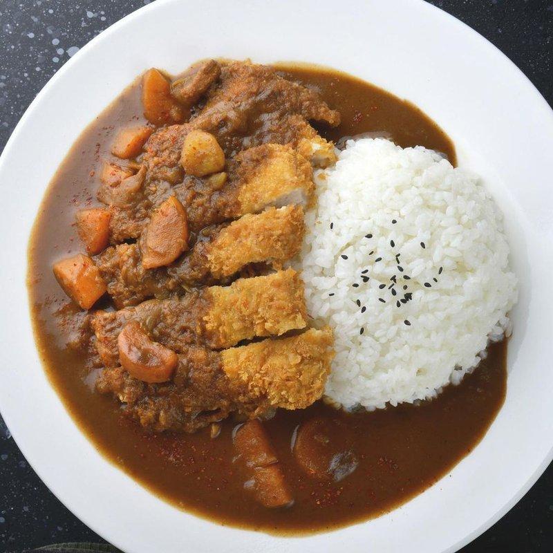 curry karage chicken.jpeg
