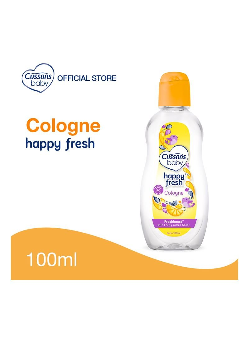 cussons happy fresh baby cologne.jpg