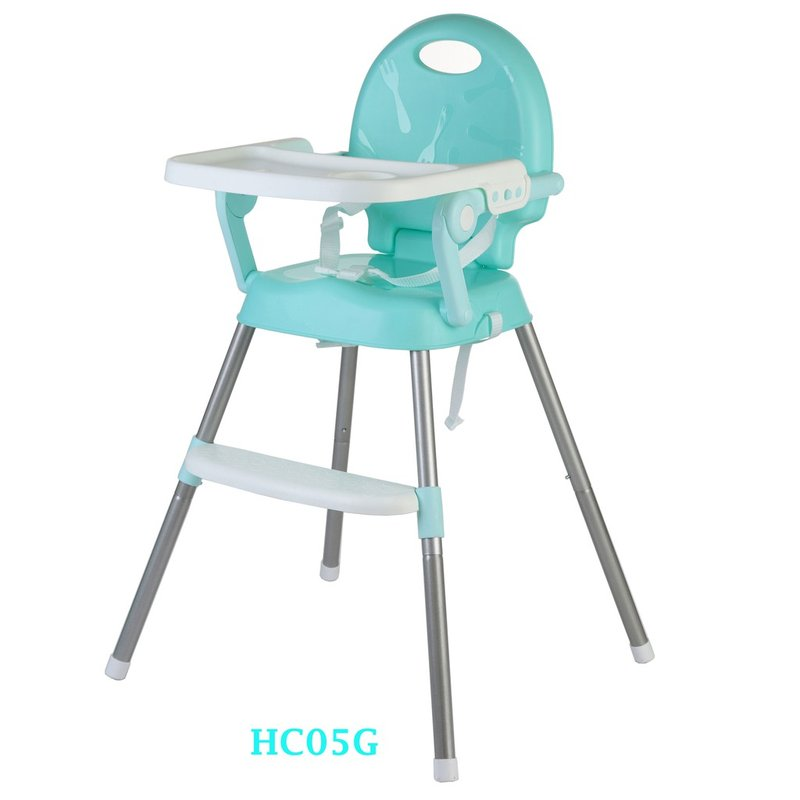 baby safe high chair HC05G