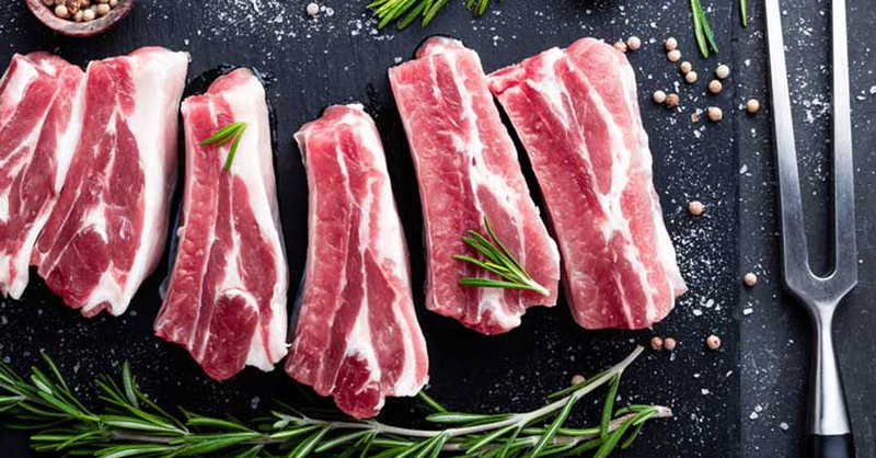 daging babi.jpg