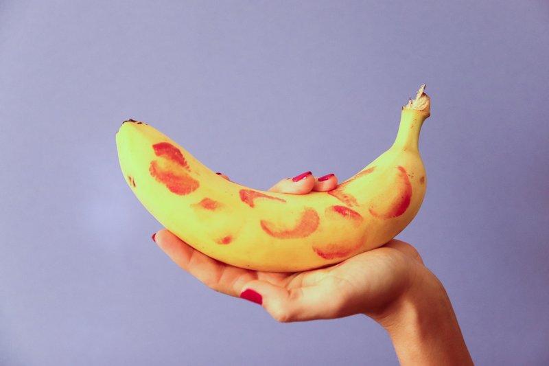 Benarkah Ukuran Penis Berkaitan Dengan Peluang Hamil? 4