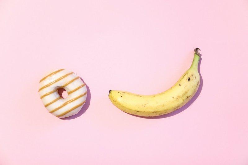 Benarkah Ukuran Penis Berkaitan Dengan Peluang Hamil? 3