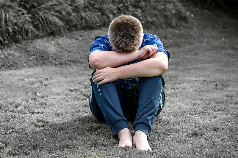 dampak bullying pada anak, tindakan bullying, dampak bullying