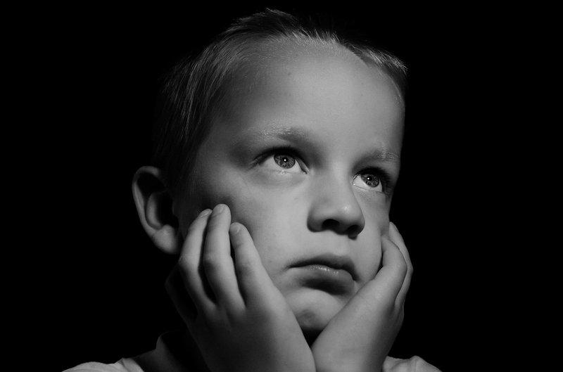 dampak kekerasan rumah tangga bagi anak 3.jpg