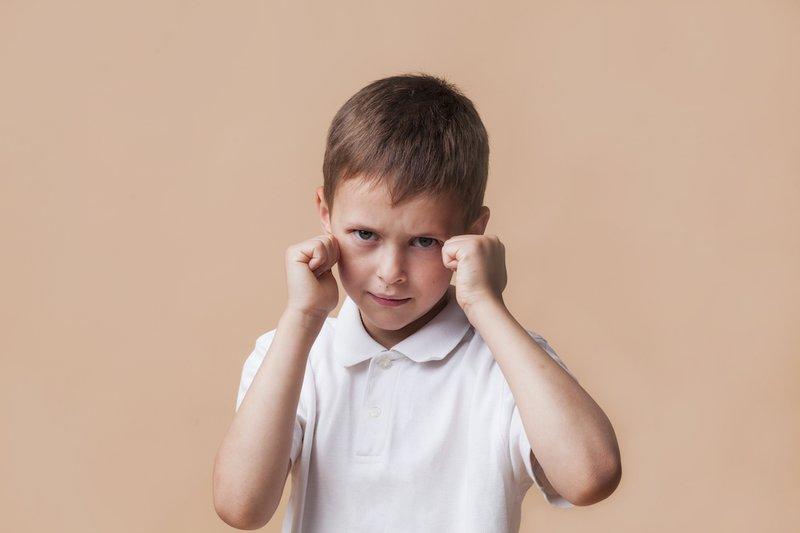 dampak kekerasan rumah tangga bagi anak 4.jpg