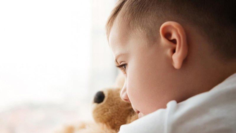 dampak kurang perhatian orang tua bagi perkembangan anak 3