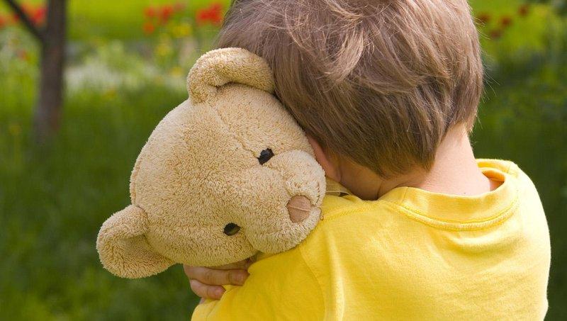 dampak kurang perhatian orang tua bagi perkembangan anak 5