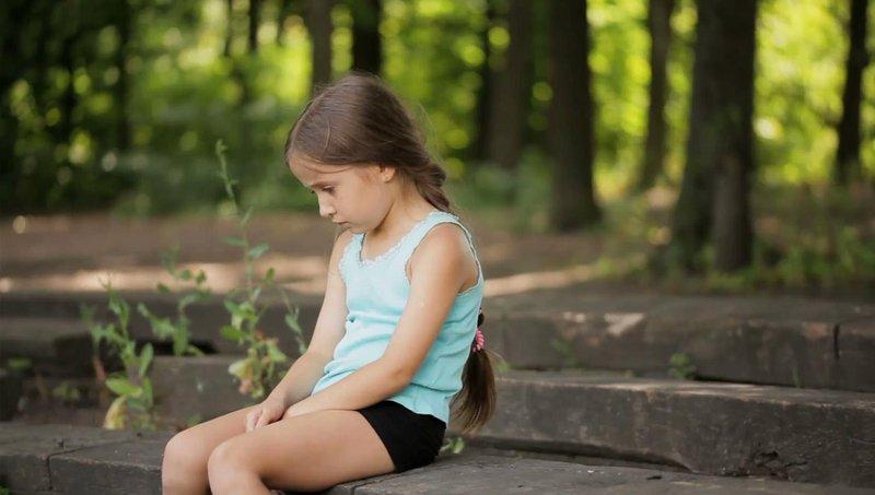 dampak kurang perhatian orang tua bagi perkembangan anak 2