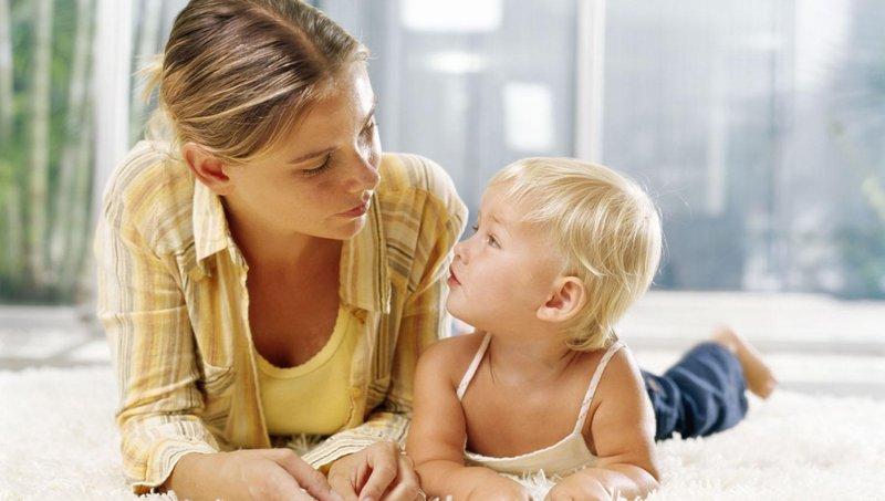 dampak menakut nakuti anak dan cara menghindarinya 3
