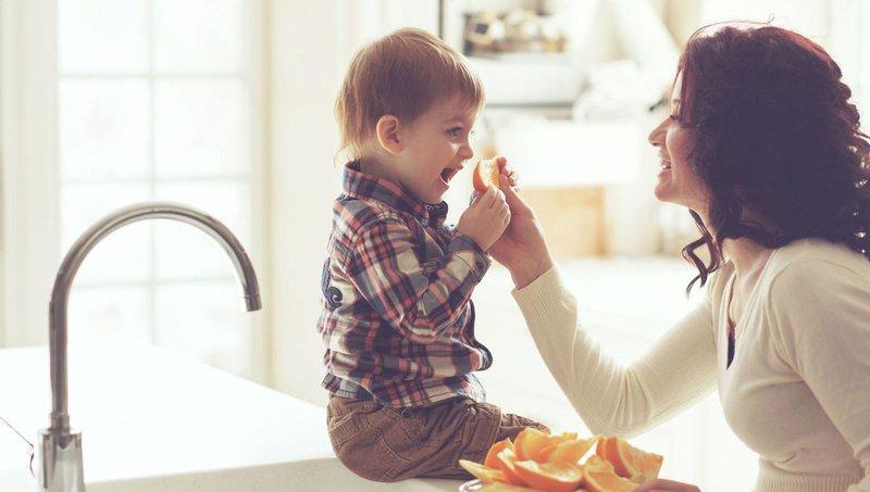 dampak menakut nakuti anak dan cara menghindarinya 2 (1)