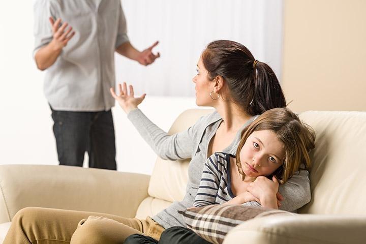 membawa anak ke psikolog/psikiater