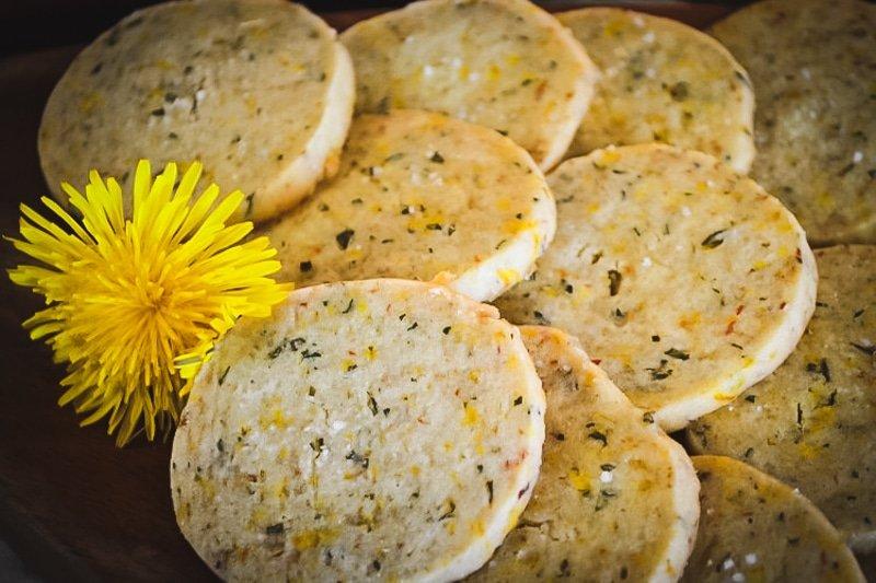 dandelion food.jpg