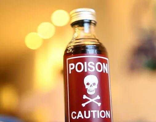 data-poisoning.jpg