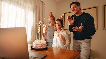 dekorasi ulang tahun remaja virtual.jpg