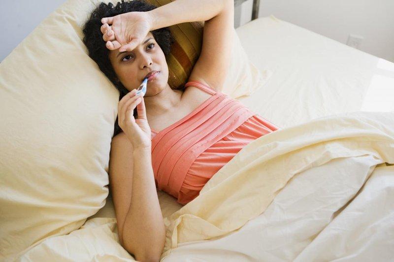 demam saat hamil-1.jpg