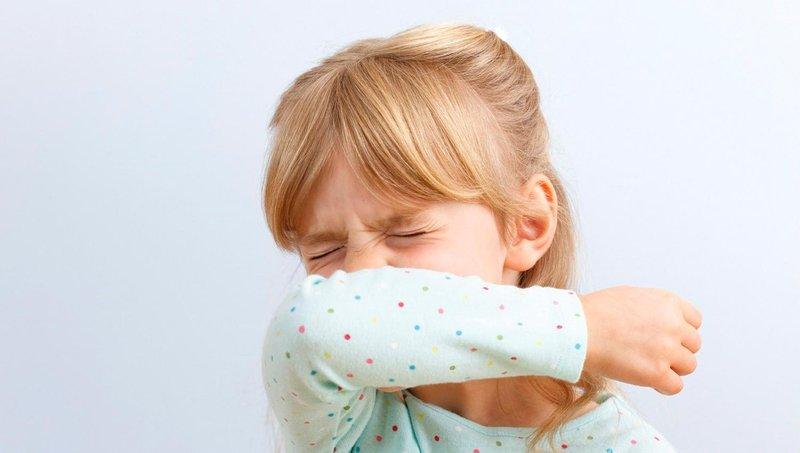 demam scarlet pada balita gejala, penyebab, dan pengobatannya 4