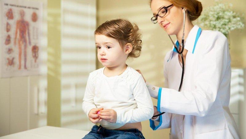 demam scarlet pada balita gejala, penyebab, dan pengobatannya 3