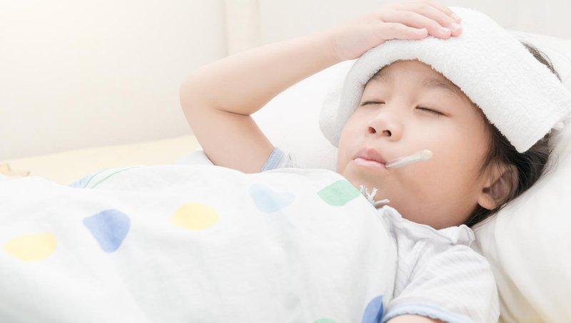 demam scarlet pada balita gejala, penyebab, dan pengobatannya 2