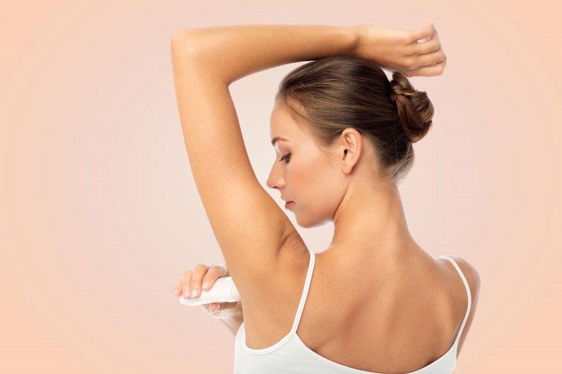 deodorant - roswellpark.org.jpeg