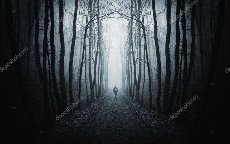 arti mimpi-stock-photo-man-walking-on-a-path.jpg