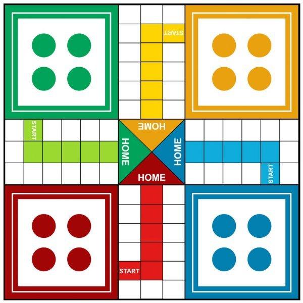 depositphotos_354409200-stock-illustration-ludo-board-game-vector-illustration.jpg